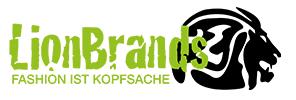 LION-BRANDS.COM