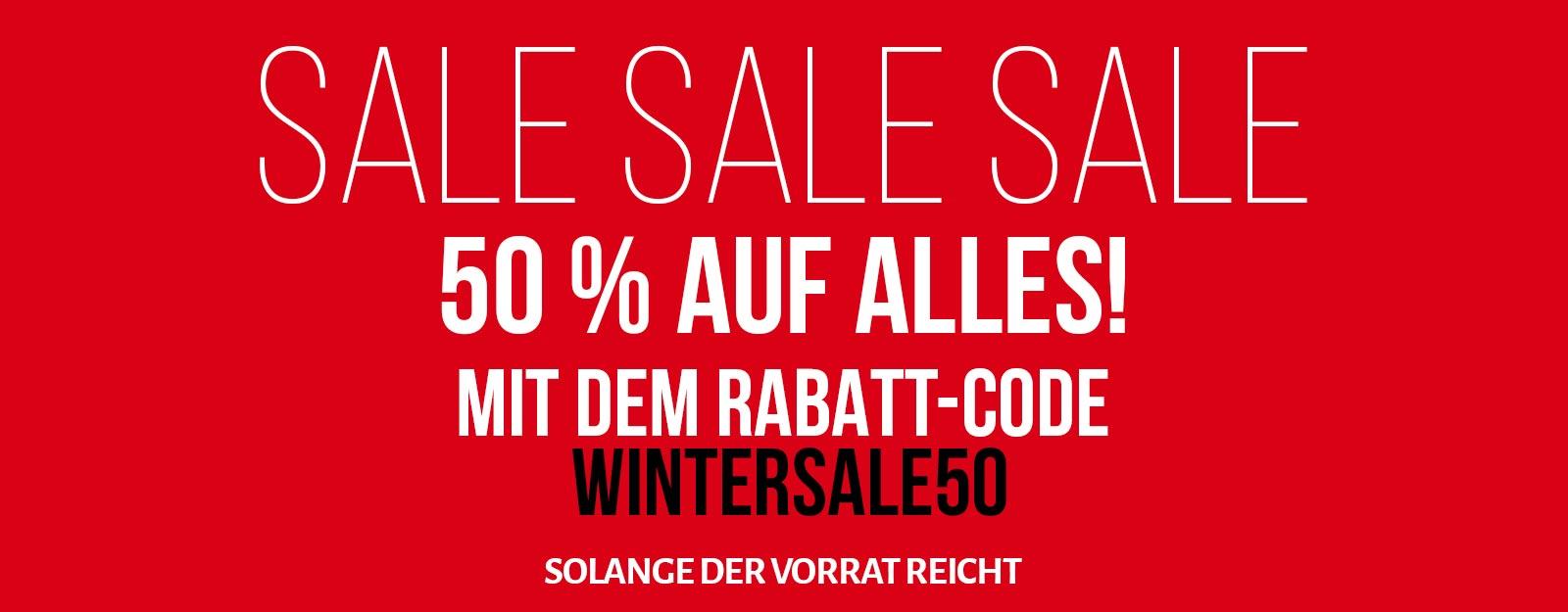 wintersale50-banner
